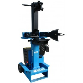 Houtklover DHH 1050 / 7T ECO