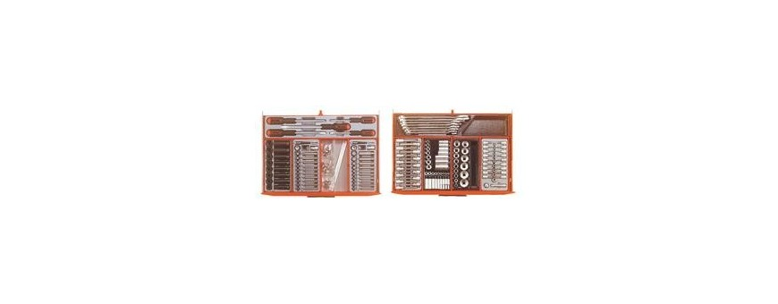 TengTools Tool Trays
